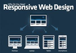 To get response, be responsive