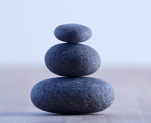 Your 3 stones of knowledge: the LIVErtising 2020 exam